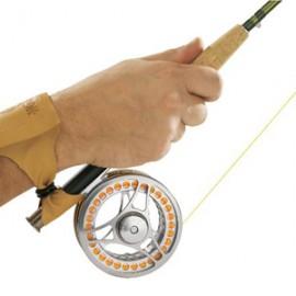 Bracelet Wristlock - Orvis