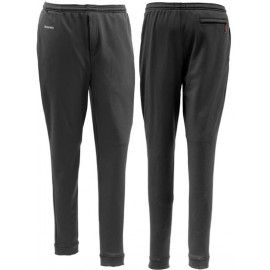 Pantalon Guide - Coal