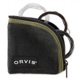 Orvis Leader Wallet