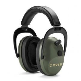 Orvis Edition Pro Ears Gold II 26 - Couvre-oreilles de tir
