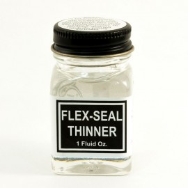 Flex-seal Thinner