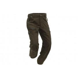 Pantalon Packlite avec Doublure Chevalier - Femme