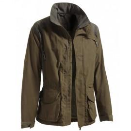 Chevalier Ranger Coat Gt