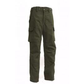 Pantalon Chevalier Gortex Ranger
