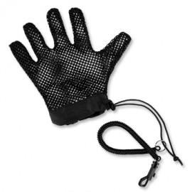 6g26-0000  Tailer Glove