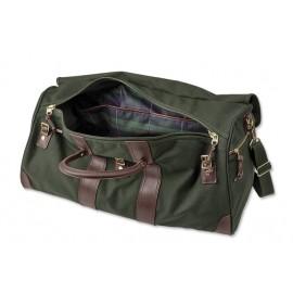 Duffle Carry-On - Battenkill (Med)