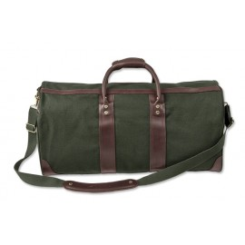 Duffle Carry-On - Battenkill (Med)