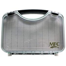 Boîte Mousse MFC - Large