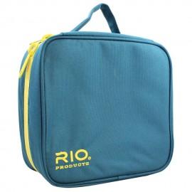 Étui à Soies- Rio