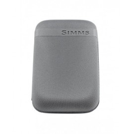 Simms Foam Fly Box - Boulder