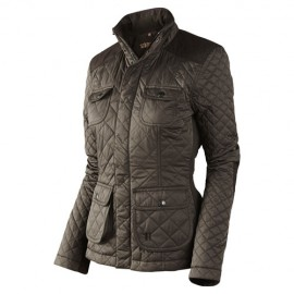 Harkila Highclere Lady Jacket
