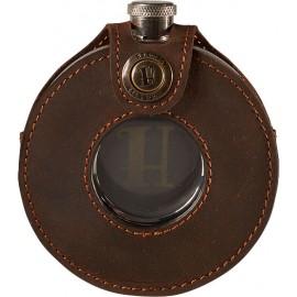 Flasque ronde Härkila