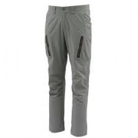 Pantalon Arapaima - 40''