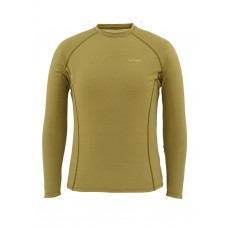 Sous-Vêtement Waderwick - Army Green