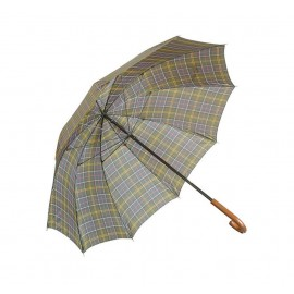 Parapluie de golf Barbour