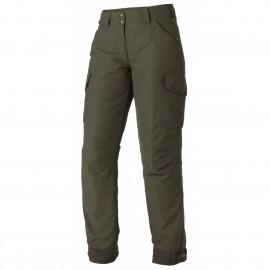 Pantalon Asta - Femme
