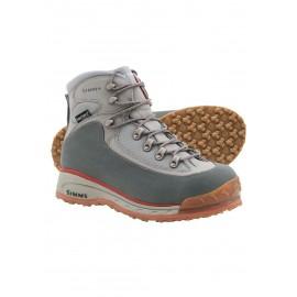 Oceantek Boot
