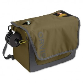 Safe Passage Guide Kit Bag