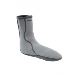 Neoprene wading socks