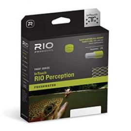 Rio Intouch Perception