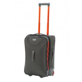 Bounty Hunter - Carry-On Roller