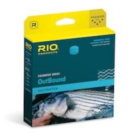 Rio Outbound Eau froide