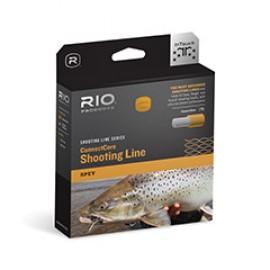 Rio Connect Core