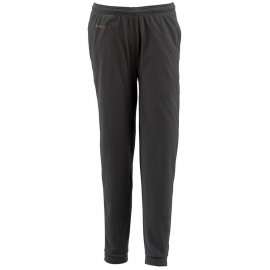 Pantalon Thermal Waderwick - 2XL