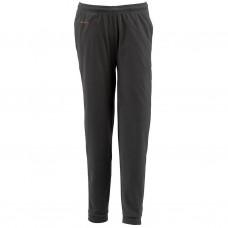 Pantalon Waderwick Thermal