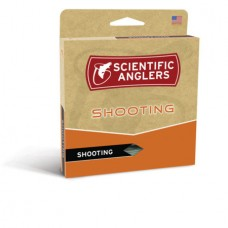 Scientific Anglers Depht Charge 850gr