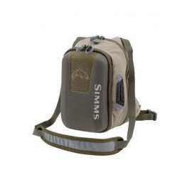 Headwaters Chest Pack
