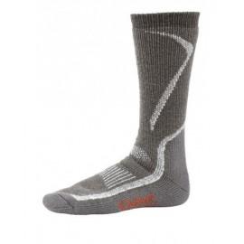 Exstream Wading Sock