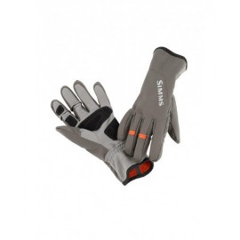 Gants Exstream Flex