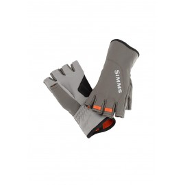 Gants ExStream Half Finger
