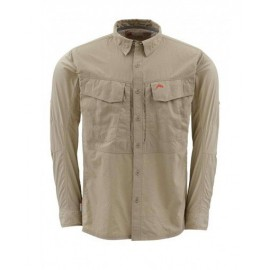 Simms Guide Ls