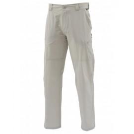 Pantalon Guide - Oyster