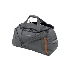 Bounty Hunter - 50 Duffle