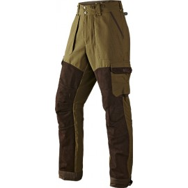 Pantalon Pro Hunter X Leather Härkila
