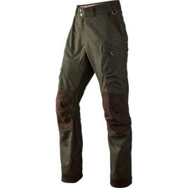 Pantalon Metso Härkila
