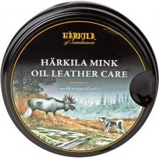 Crème pour Cuir Härkila