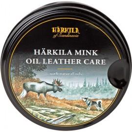 Crème pour le cuir Harkila
