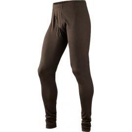 Sous-vêtement Merino (Pantalon)