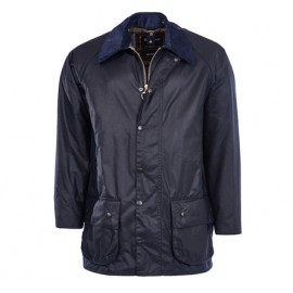 Manteau Beaufort Barbour