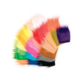 Fourrure - Craft Fur