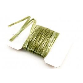 Swiss Straw Rafia
