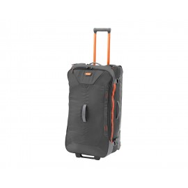 Valise Bounty Hunter - 100 Roller