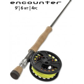 Ensemble Encounter 906-4