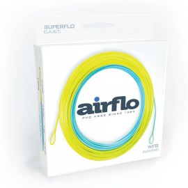 Airflo Super Dri CAST