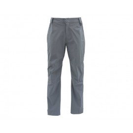 Pantalon Vapor Elite - L