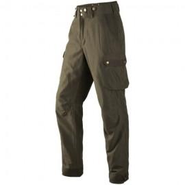 Pantalon Canis Härkila - Vert Orme